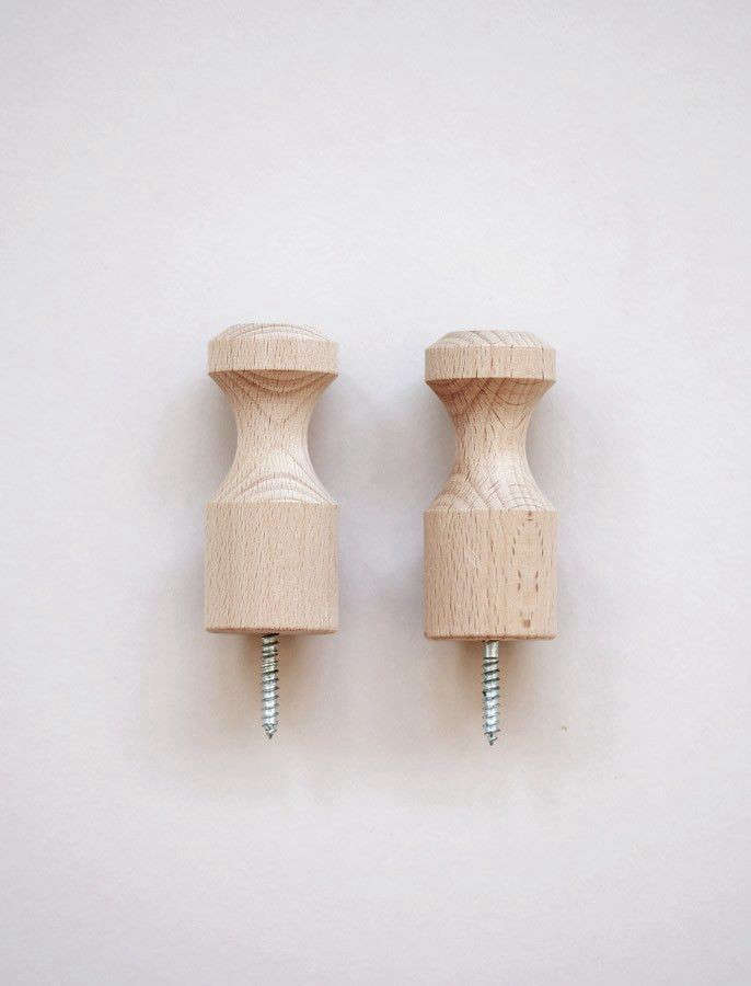 objects-of-use-wood-pegs-remodelista