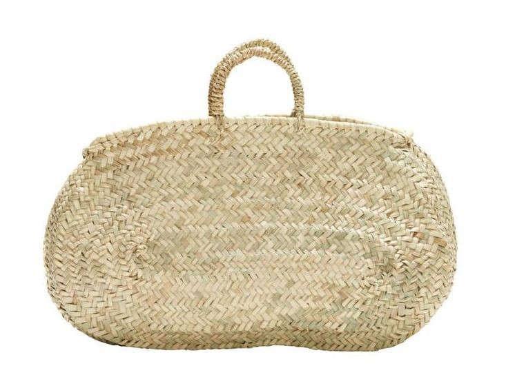 oblong-market-basket-morocco