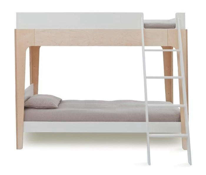 oeuf-perch-bunk-bed-700