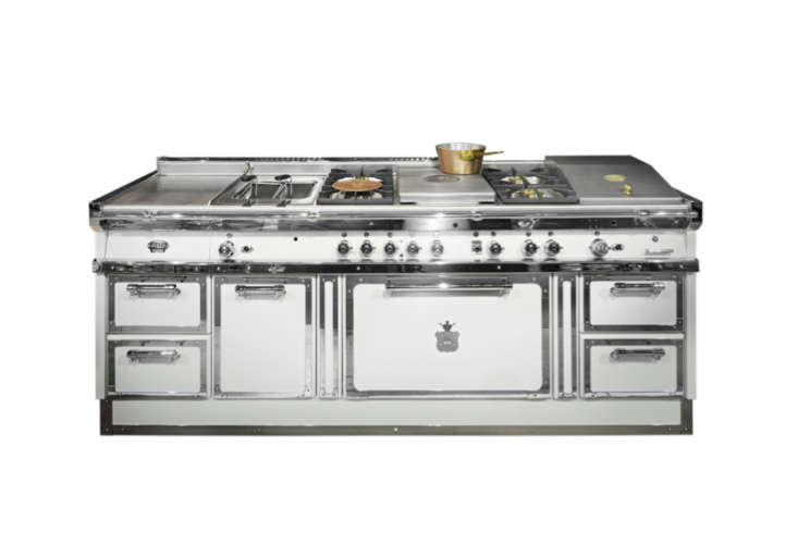 if space is a constraint the 24 inch bertazzoni professional series x244ggv pro style gas range with four sealed burners is 1999 at aj madison. beautiful ideas. Home Design Ideas