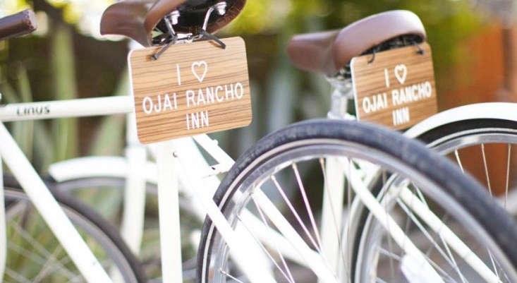ojai-rancho-inn-bikes-remodelista