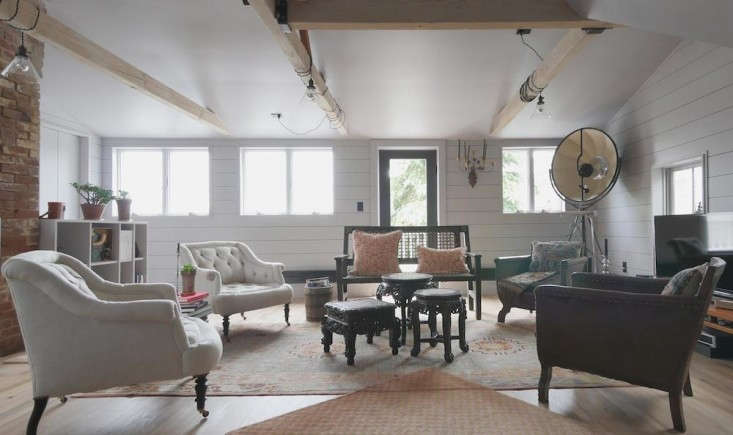 old-homestead-provincetown-remodelista-1