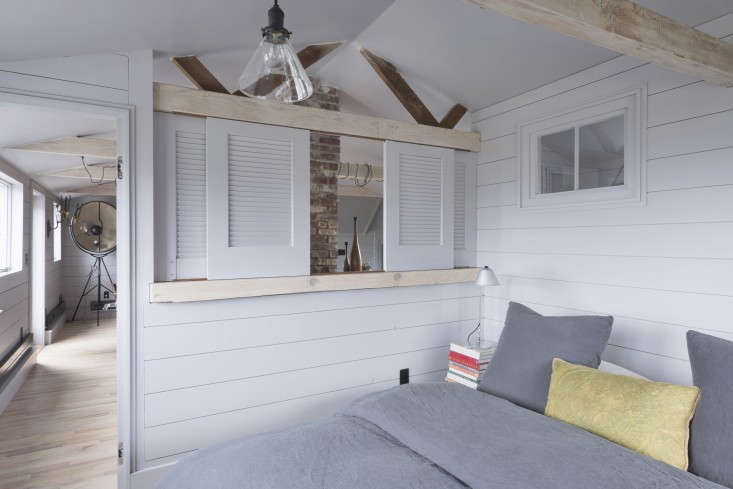 old-homestead-provincetown-remodelista-15