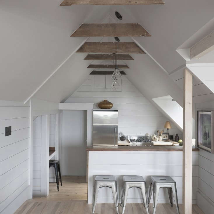 old-homestead-provincetown-remodelista-2