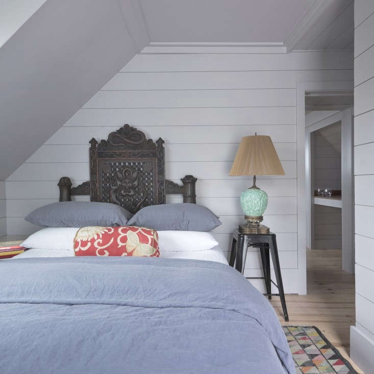 old-homestead-provincetown-remodelista-3