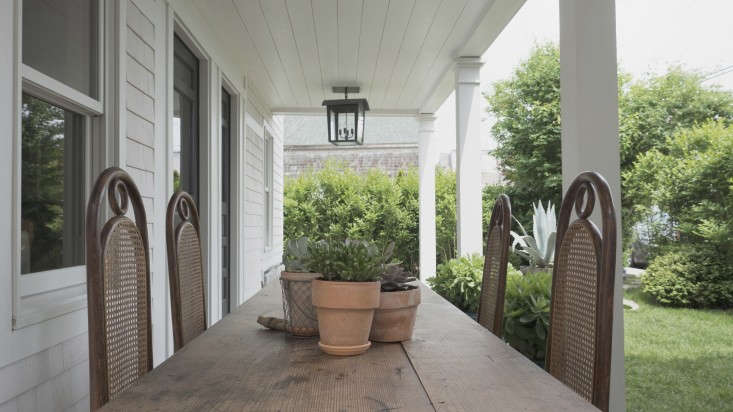 old-homestead-provincetown-remodelista-6