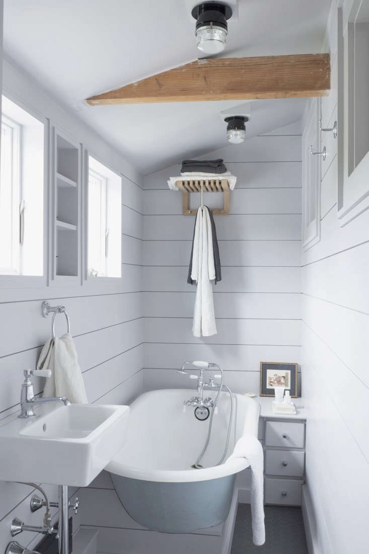 old-homestead-provincetown-remodelista-7