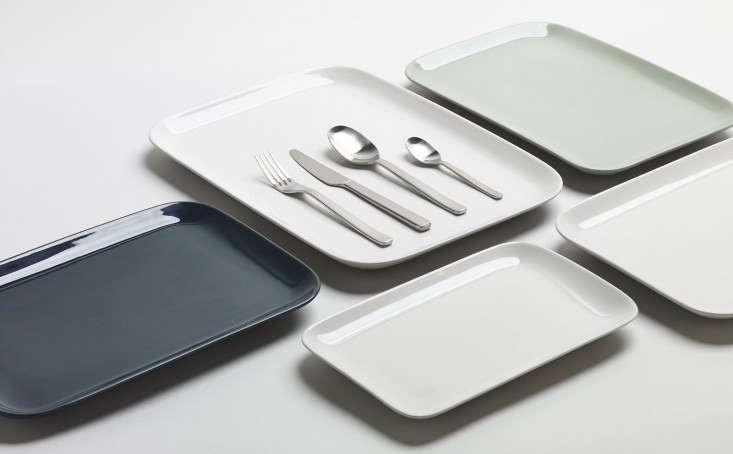 olio-tableware-2