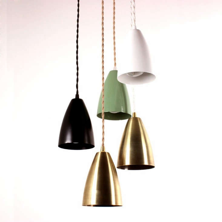one-forty-three-pendant-lamps-pastel-remodelista