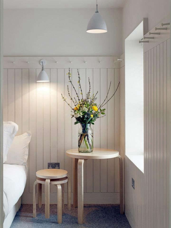 one-leicester-bedroom-remodelista