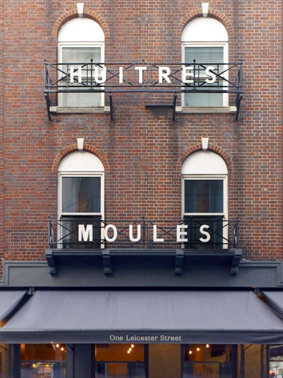 one-leicester-street-remodelista-1