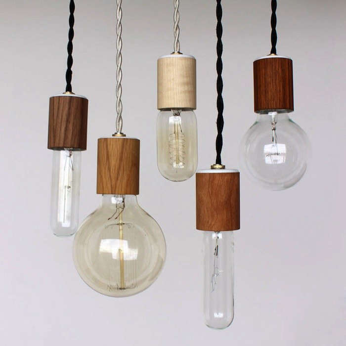 onefortythree-wood-pendant-light-remodelista
