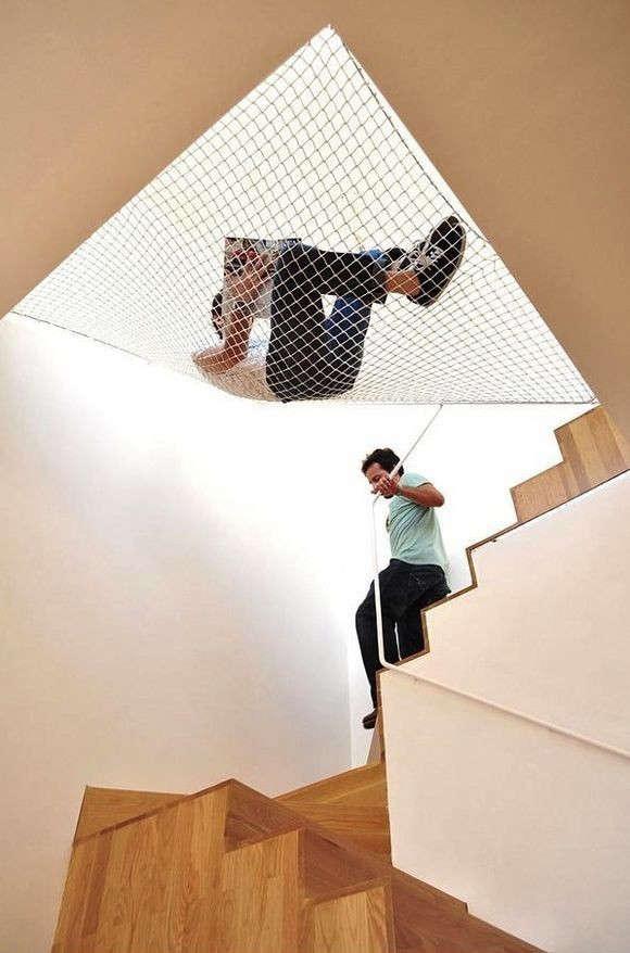 ooda-portugal-net-stairwell