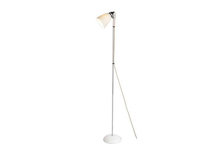 original-btc-hector-medium-floor-light-remodelista