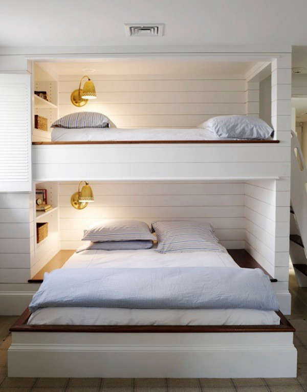 orrick-and-company-bunk-beds-remodelista
