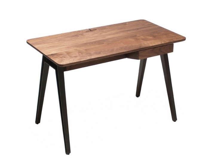orson-compact-desk-matthew-hilton