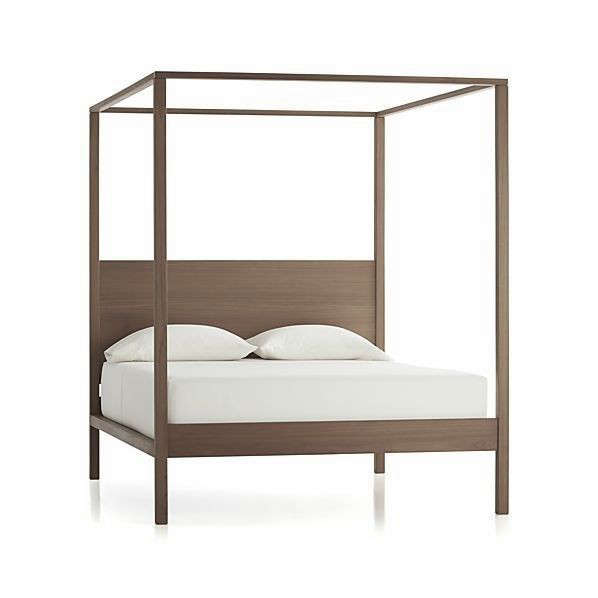 osborn-four-poster-bed