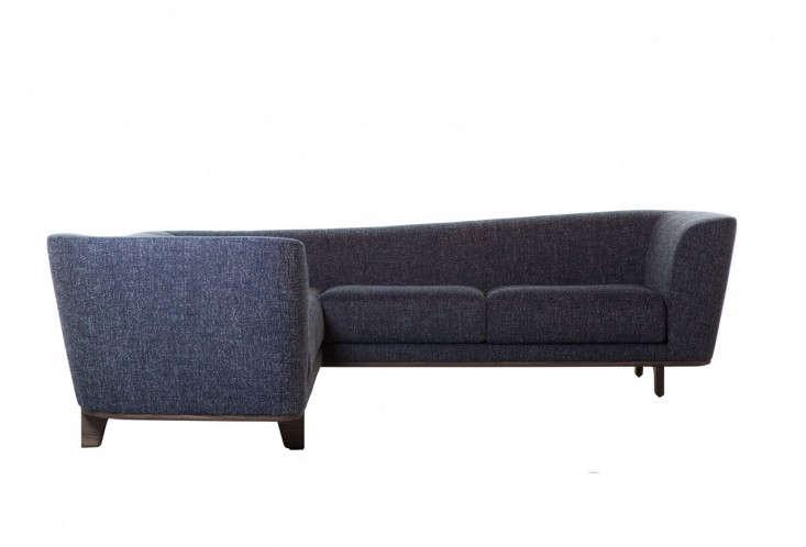 otley-sofa-matthew-hilton-de-la-espada-remodelista