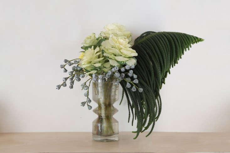 ouli-flowers-la-remodelista