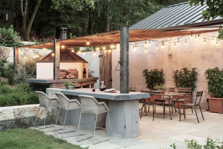 outdoor-kitchen-jute