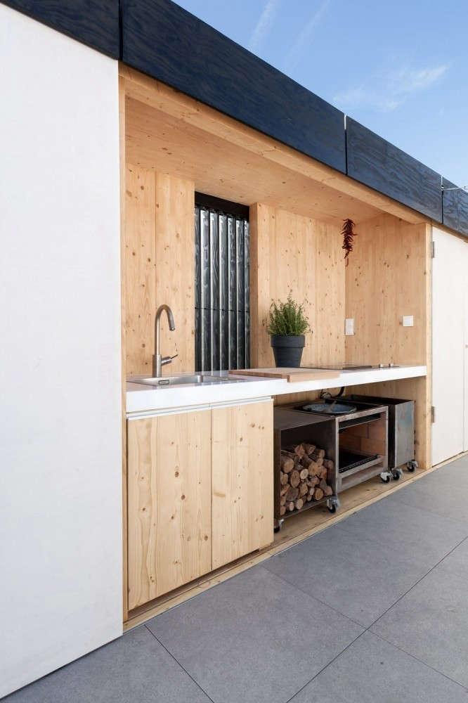 outdoor-kitchen-plywood-Remodelista