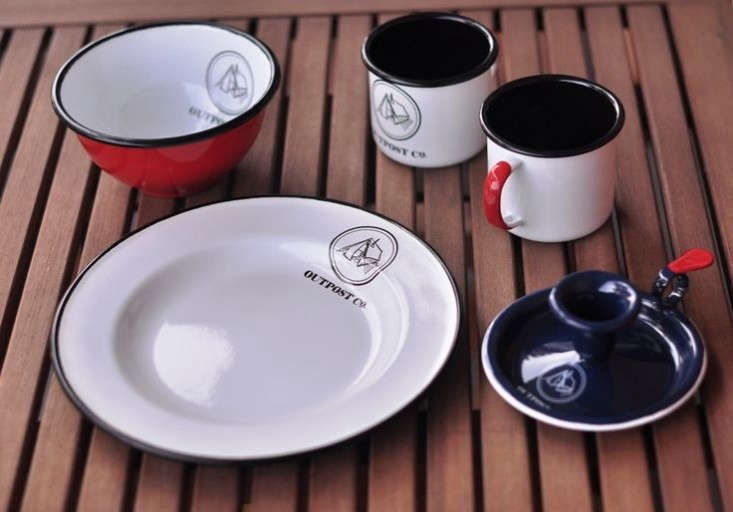 outpost-co-enamelware-remodelista