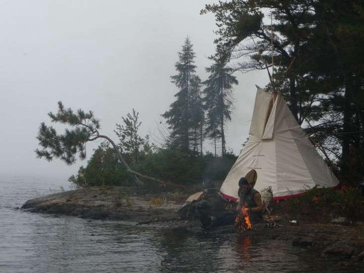 outpost-co.-tent-mist-1