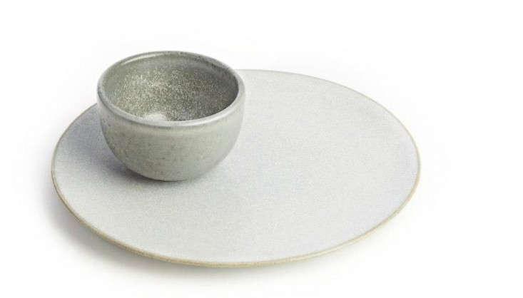 owen-wall-remodelista-plate-15