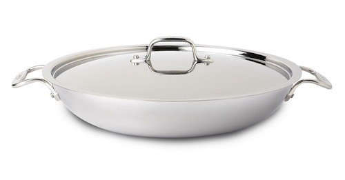paella-pan-all-clad-13, remodelista