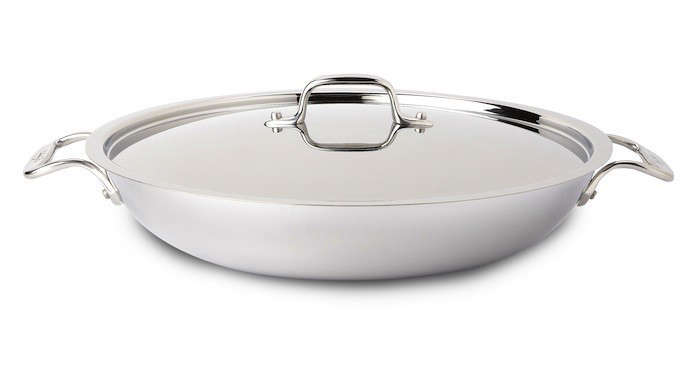 paella-pan-all-clad-13