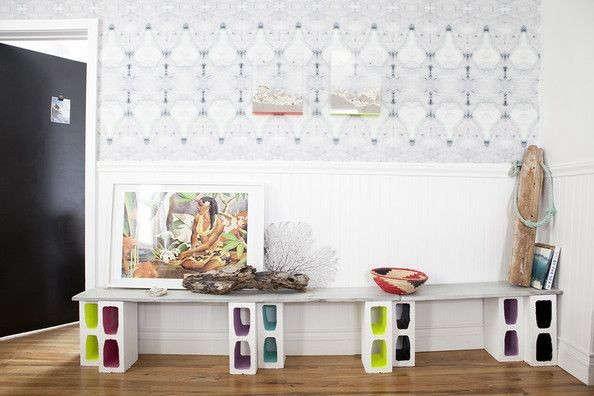 painted-concrete-block-table-remodelista