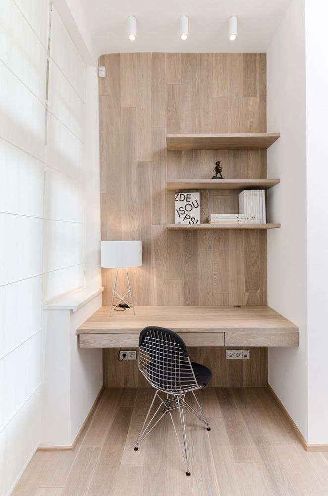 pale-wood-white-niche-remodelista