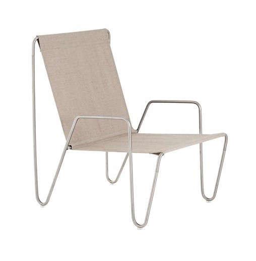 panton-bachelor-chair-linen-remodelista