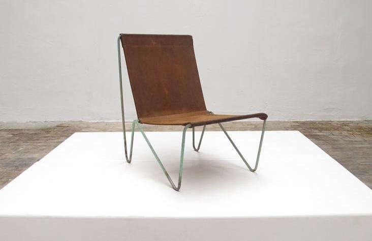 panton-bachelor-chair-remodelista-1