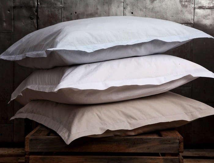 parachute-pillowcases-remodelista-2