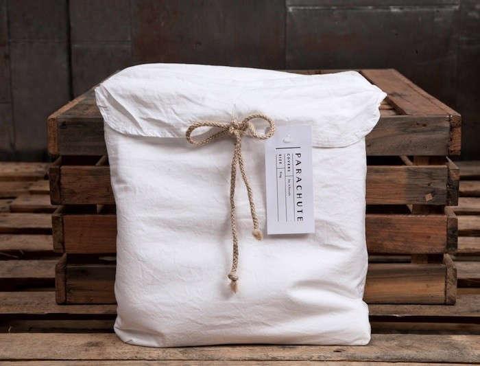 parachute-sheet-bundle-remodelista