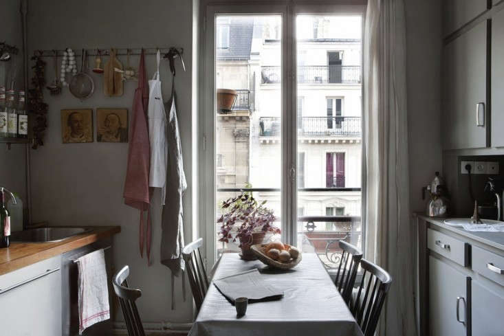 paris-kitchen-by-paul-raeside-remodelista-2