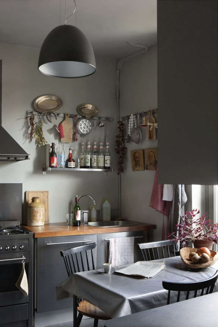 paris-kitchen-by-paul-raeside-remodelista-4
