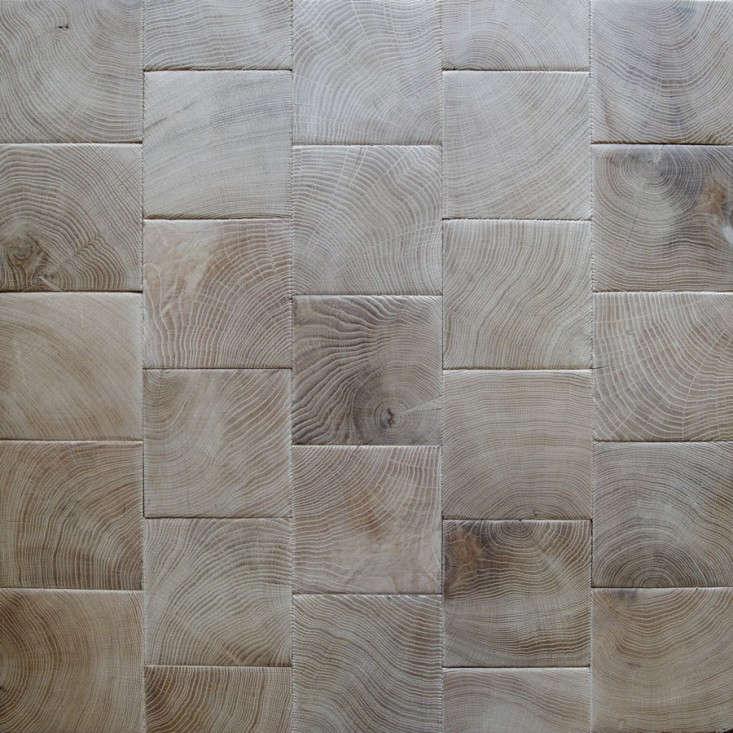 parquet-pave-Atelier-des-Granges-floor-4-Remodelista