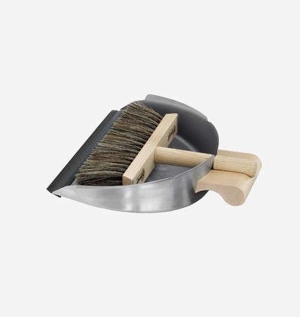 patent-ochsner-dustpan-broom-remodelista