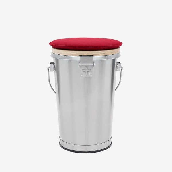 patent-ochsner-felt-topped-garbage-2-remodelista