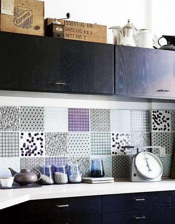 patroon-tegels-achterwand-keuken-remodelista