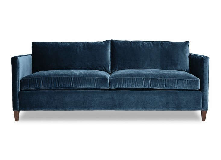 peacock-cobble-hill-sofa-abc-remodelista
