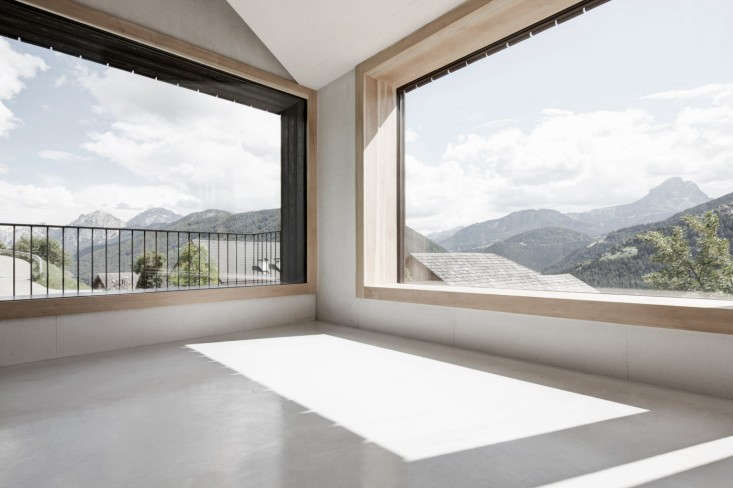 pedevilla-architects-italy-view-remodelista