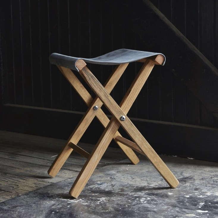 peg-awl-stool
