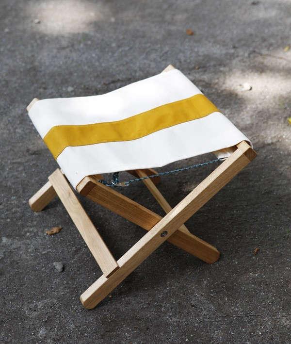 peregrine-camp-stool-yellow-stripe