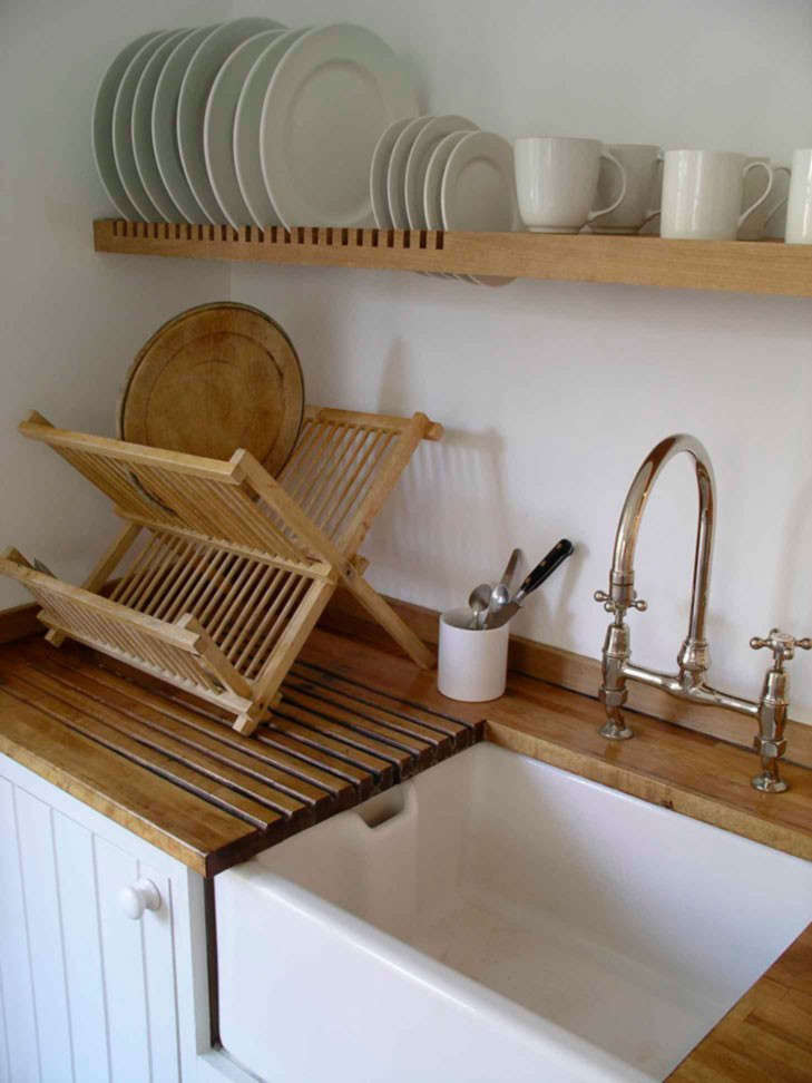 peter-henderson-furniture-plate-rack-remodelista