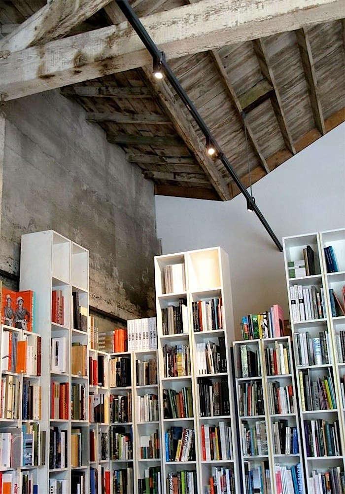 peter-miller-books-interior-ceiling