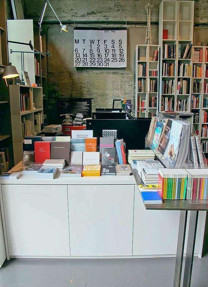 peter-miller-books-interior-desk