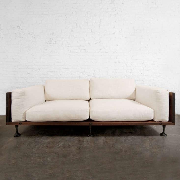 peterson-sofa-design-district